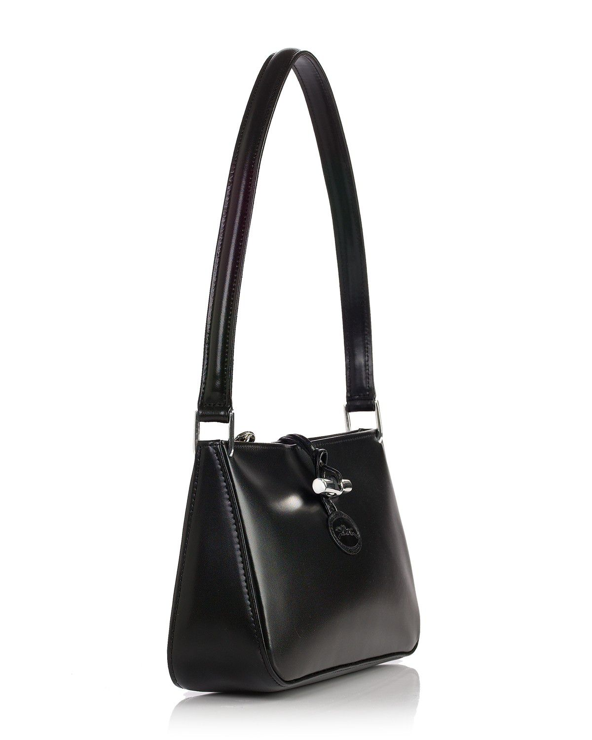 Gallery Previously Sold At Bloomingdale S Women Longchamp Roseau