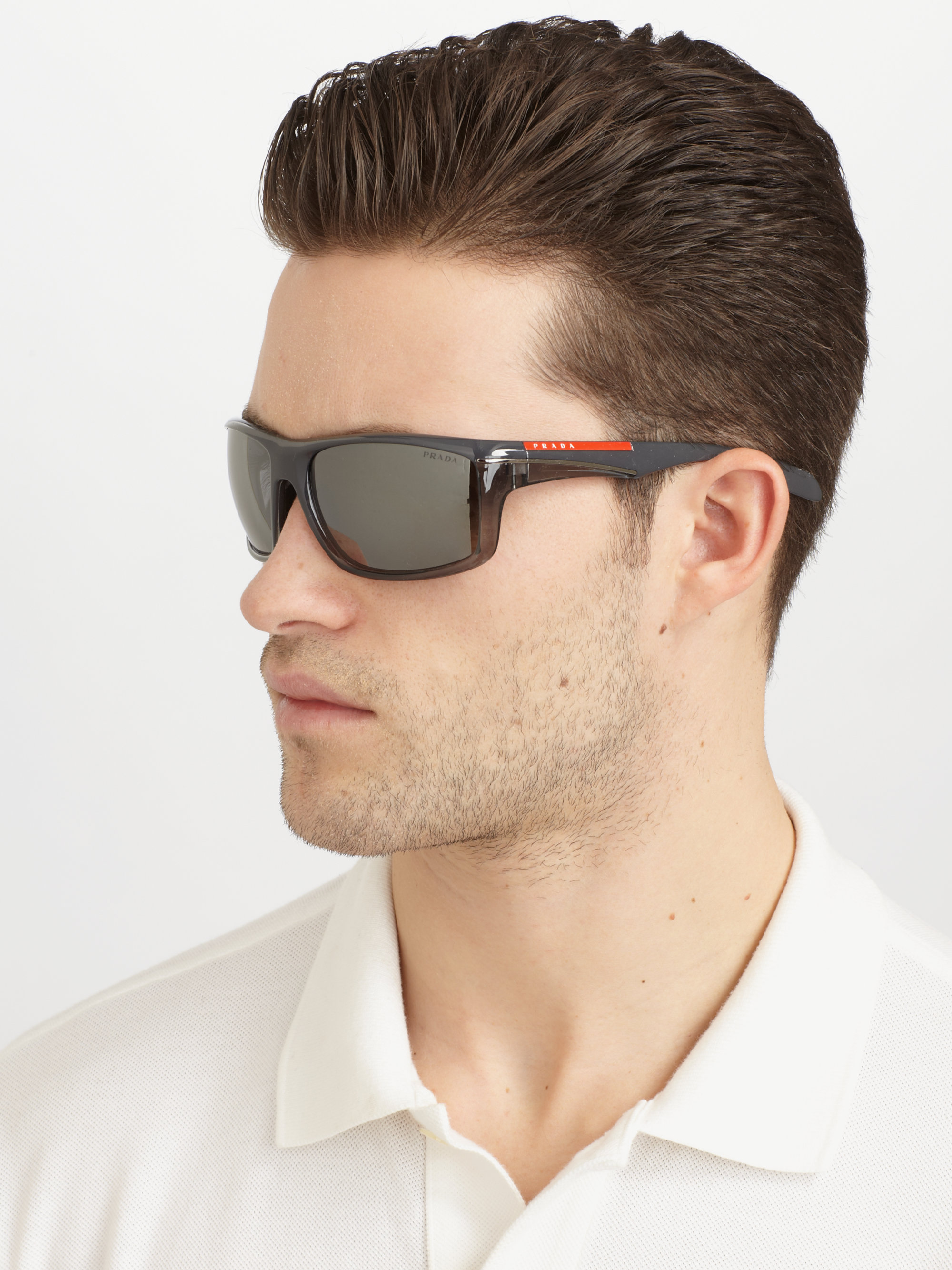 mens sport sunglasses  mens sport sunglasses