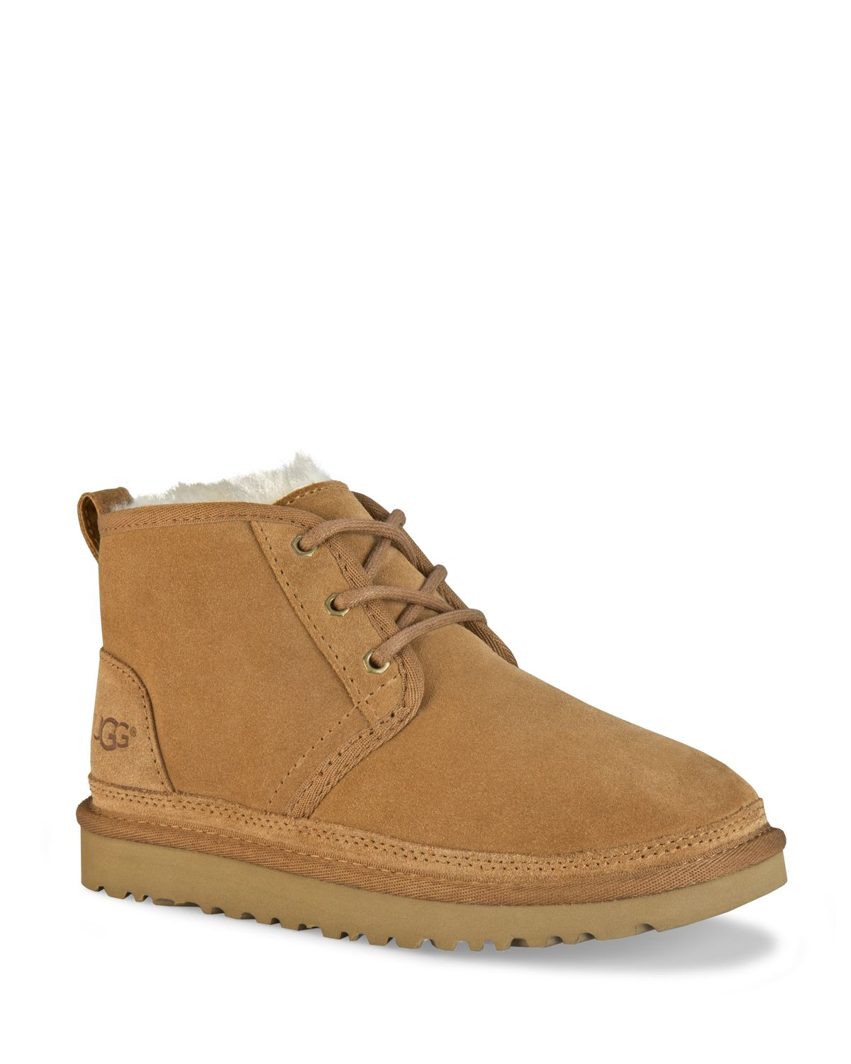 uggs mens shoes