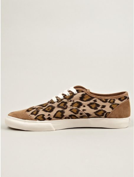 Best prices on Cheetah print canvas shoes in Women's Shoes online. Visit Bizrate to find the best deals on top brands. Read reviews on Clothing & Accessories merchants and buy with confidence.