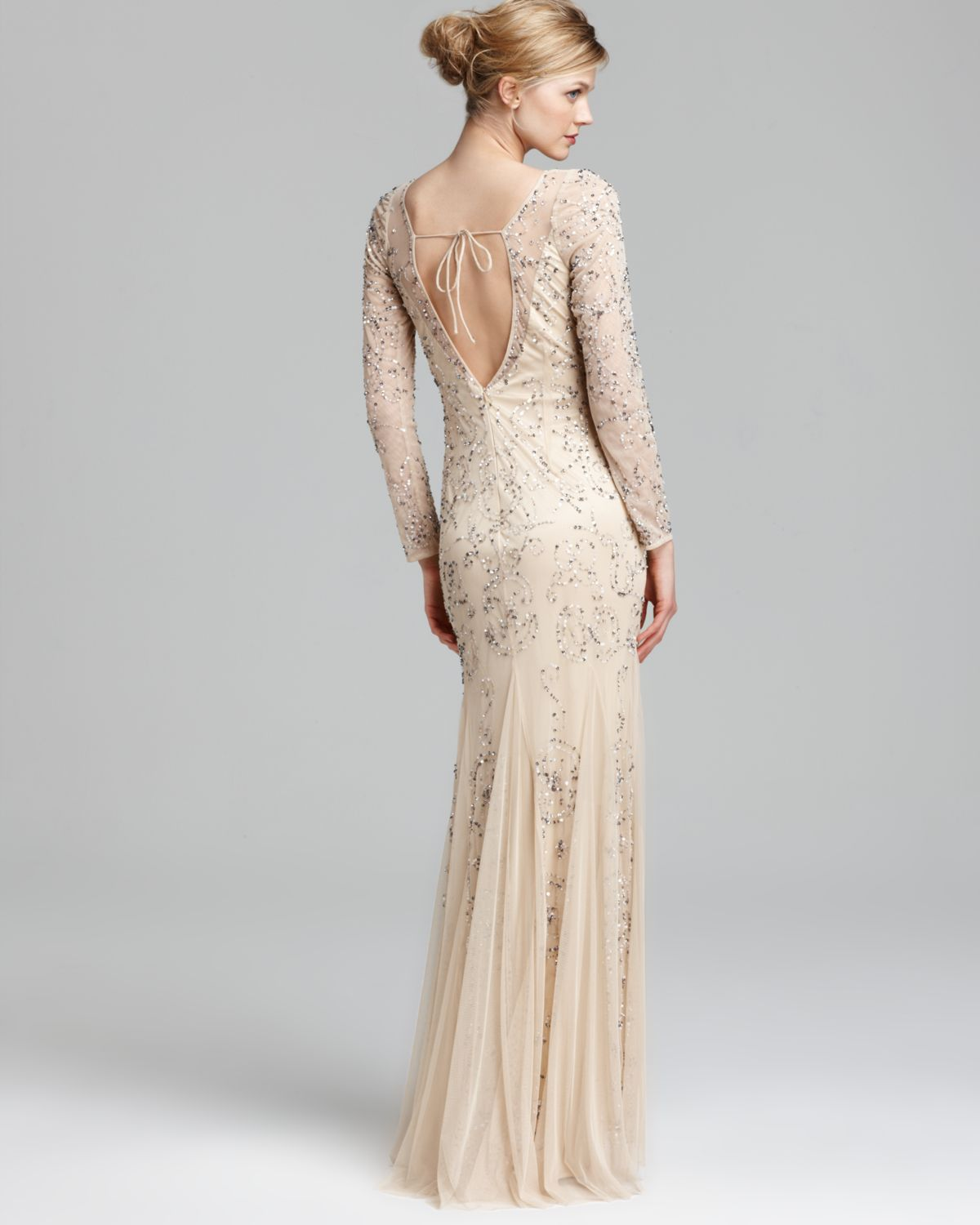 Where to buy adrianna papell dresses