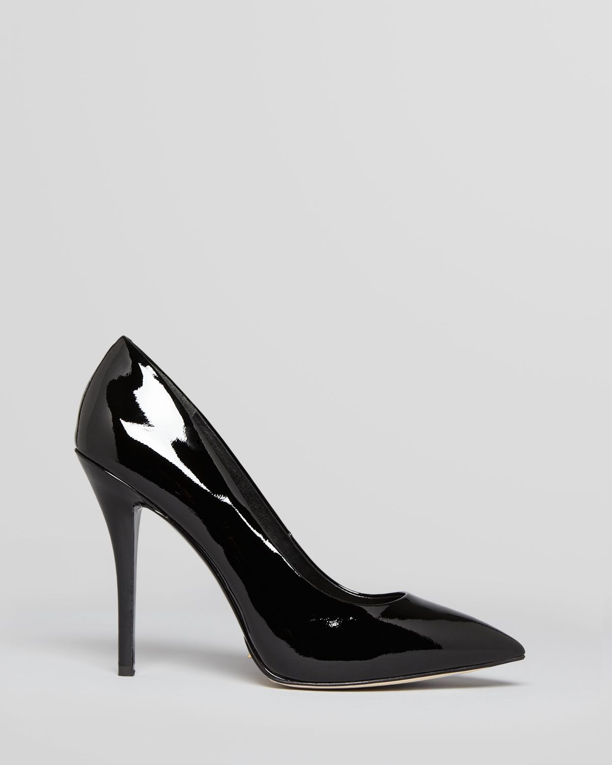 B Brian Atwood Embellished Platform Pumps low price for sale buy cheap comfortable buy cheap low shipping aXygu2rqB