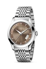 Gucci G Timeless Automatic Watch 38mm - Lyst