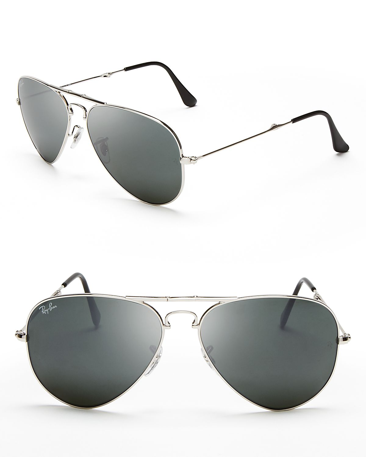 1defed1ba0c Ray Ban Sunglasses For Men Aviator Mirror « Heritage Malta
