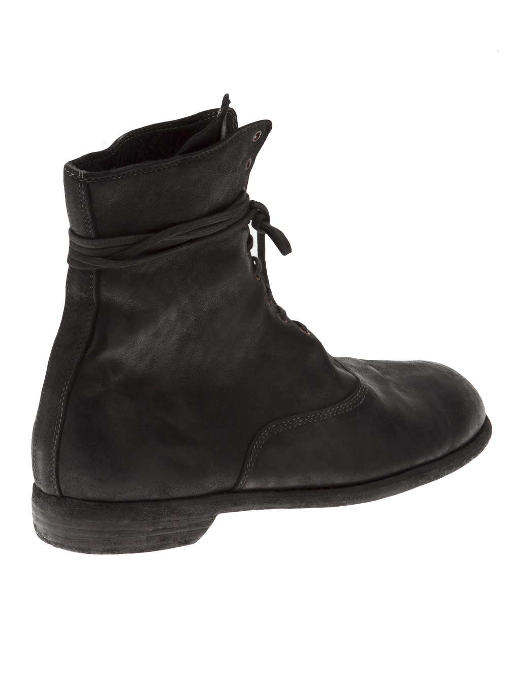 under $60 online Guidi Cordovan boots buy cheap for cheap QW9rxsAr
