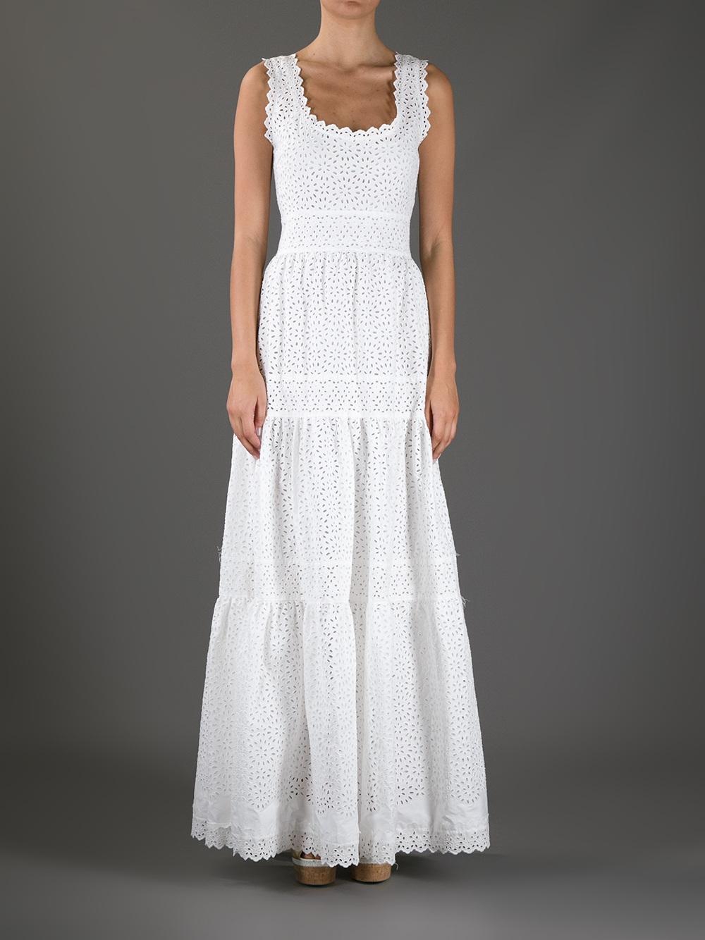 2 in 1 maxi dress 00