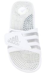 Adidas The Adissage Sandal - Lyst