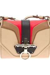 Givenchy Obsedia Crossbody Bag - Lyst