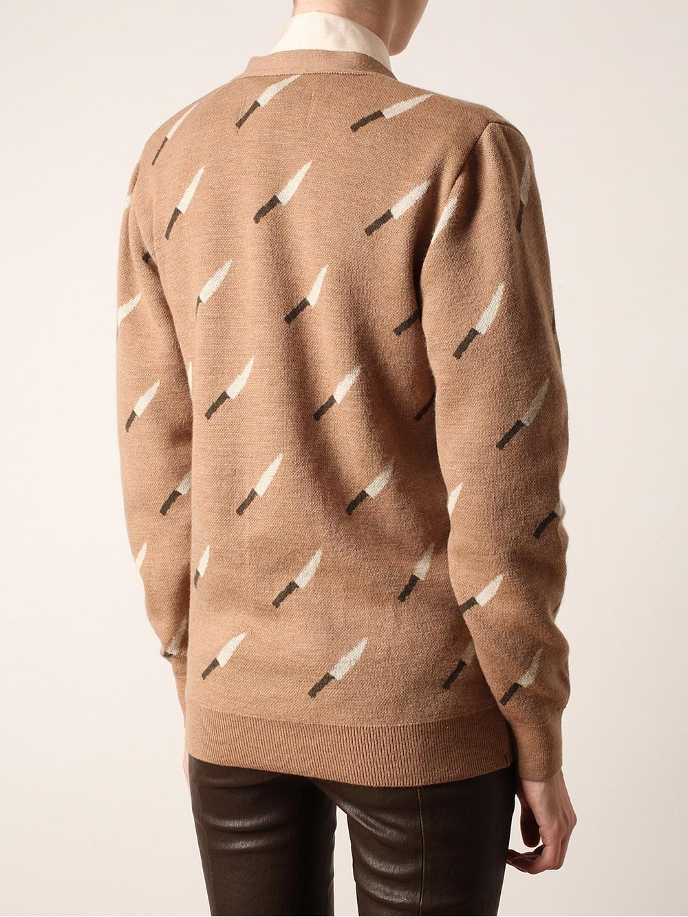 100  [ Long Tan Cardigan Sweater ]   Ann Taylor Loft Petite Women ...