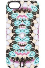 Dannijo Peeta Iphone 5 Case - Lyst