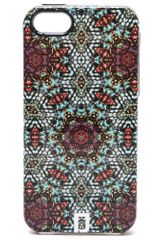 Dannijo Tate Iphone 5 Case - Lyst