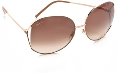 Sunglasses from Rayban Eyeglasses Fashion