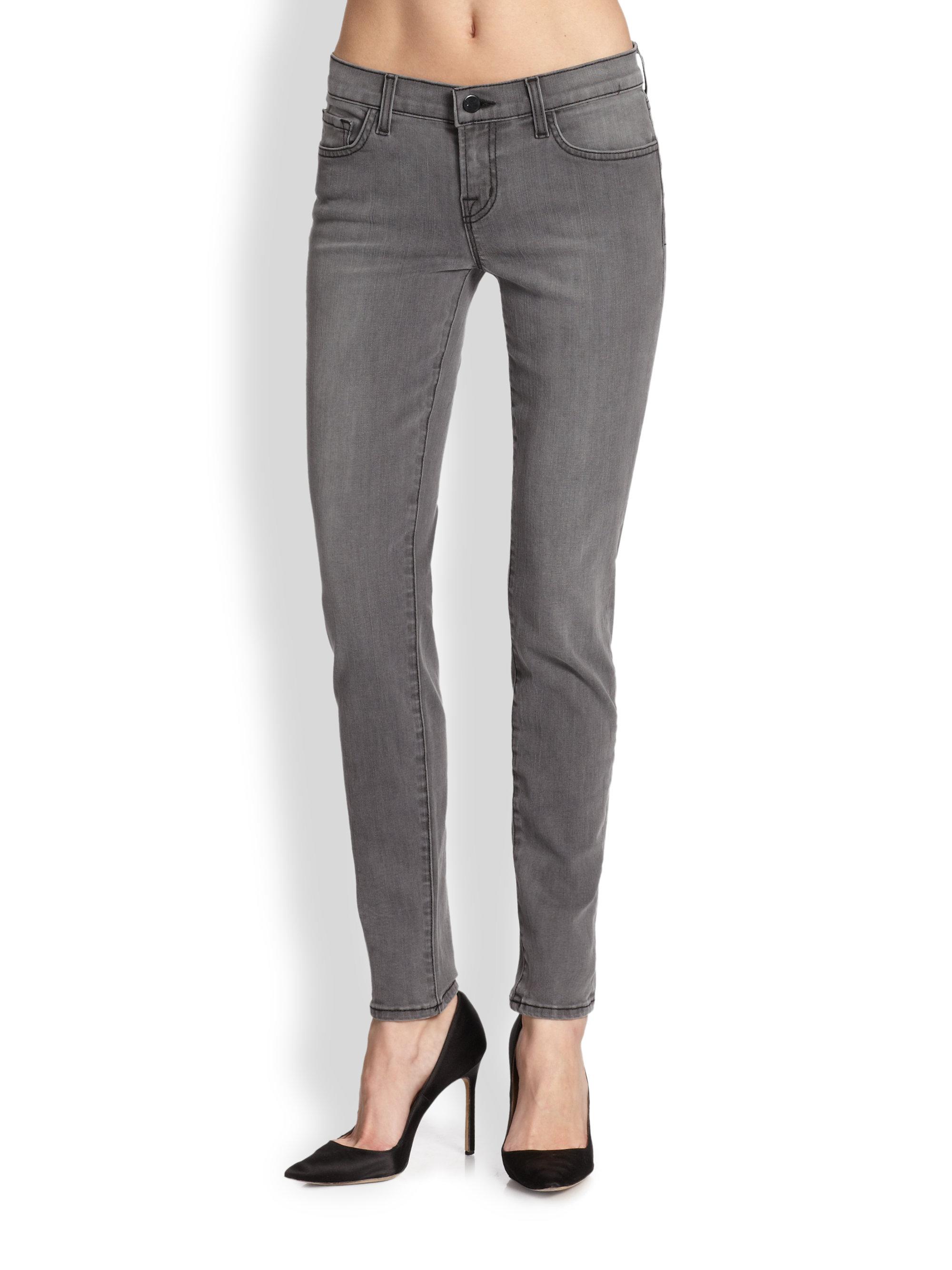 j brand photo ready 910 super skinny jeans in black onyx. Black Bedroom Furniture Sets. Home Design Ideas