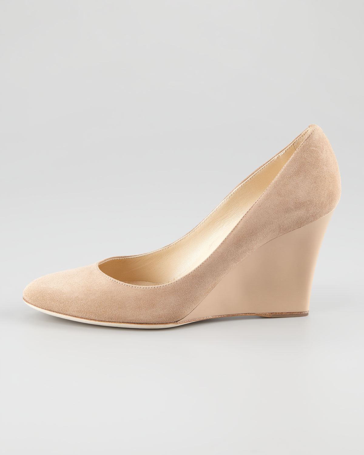 Free shipping & free returns on women's products on clearance at Neiman Marcus Last Call. Shop for wedge sandals, slide sandals & maxi dresses at grinabelel.tk