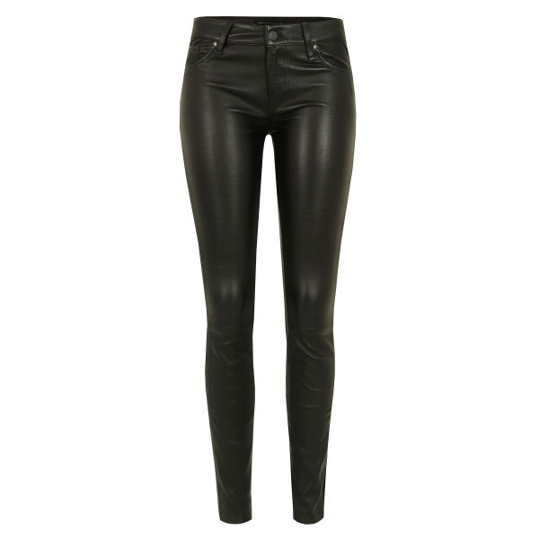 Beautiful Black Leather Pants For Women Icon Hella Women39s Leather