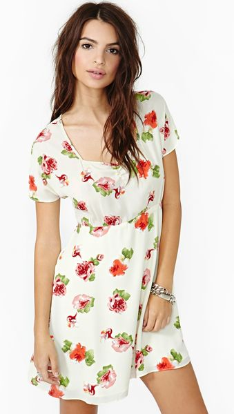 Clothing stores like nasty gal Cheap clothing stores