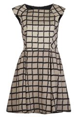 Rag & Bone Lorie Dress - Lyst