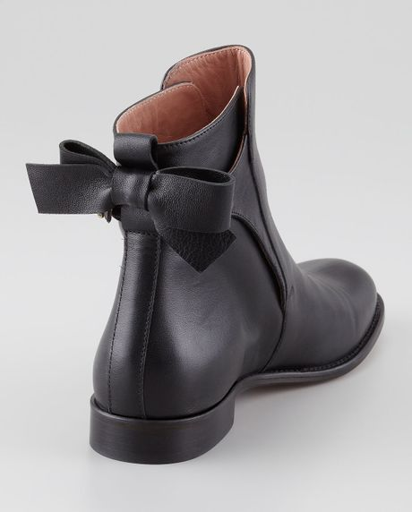 valentino boots shop s boots lyst