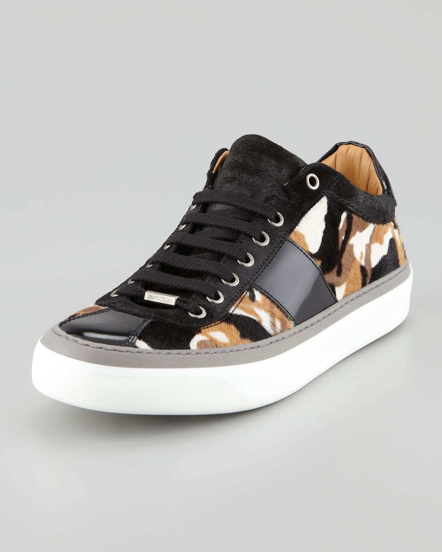 Jimmy choo'Portman' sneakers 664GoTy