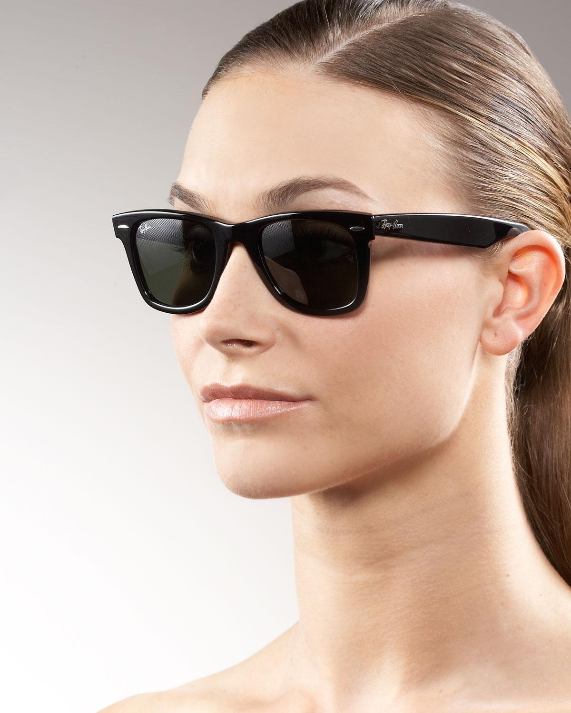 ray ban wayfarer sunglasses tortoise  gallery