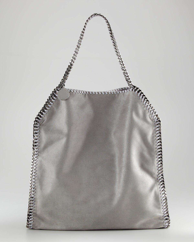 Gallery. Previously sold at  Neiman Marcus · Women s Stella Mccartney  Falabella ... 0c0e17b007