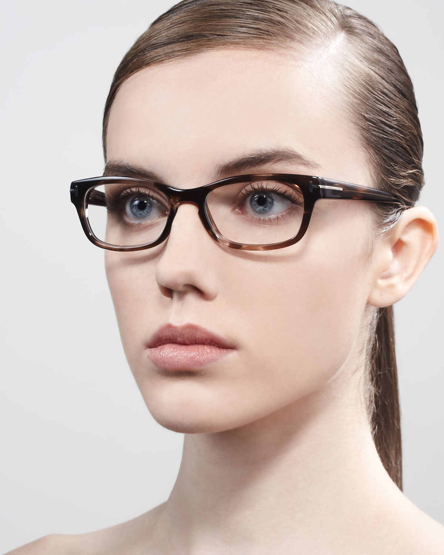 a534eae4010 Tom Ford Reading Glasses Womens - Best Glasses Cnapracticetesting ...