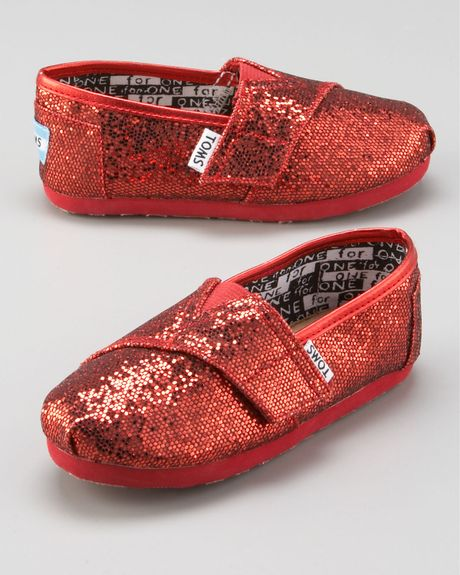 Free shipping and returns on Girls' Red Shoes at maump3.ml
