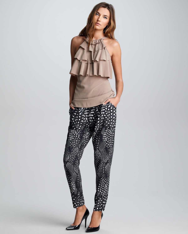 Cool 30 Simple Narrow Pants For Women U2013 Playzoa.com