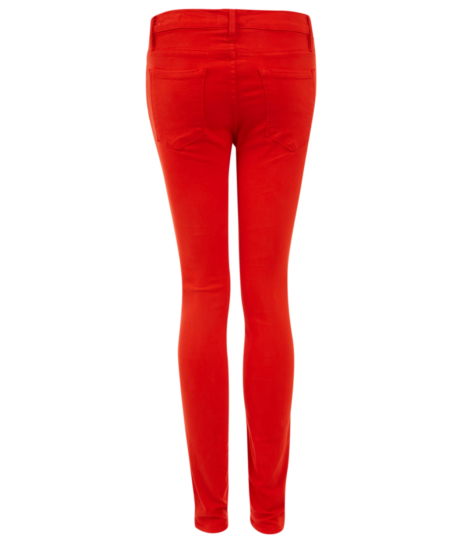 Robin Jeans For Women Wholesale