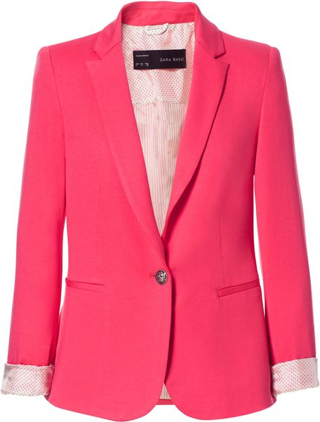 You searched for: coral blazer! Etsy is the home to thousands of handmade, vintage, and one-of-a-kind products and gifts related to your search. No matter what you're looking for or where you are in the world, our global marketplace of sellers can help you find unique and affordable options. Let's get started!