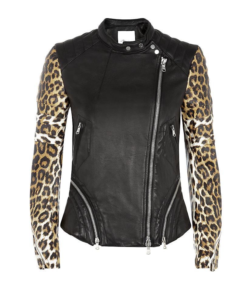 Sizzling image regarding printable jacket