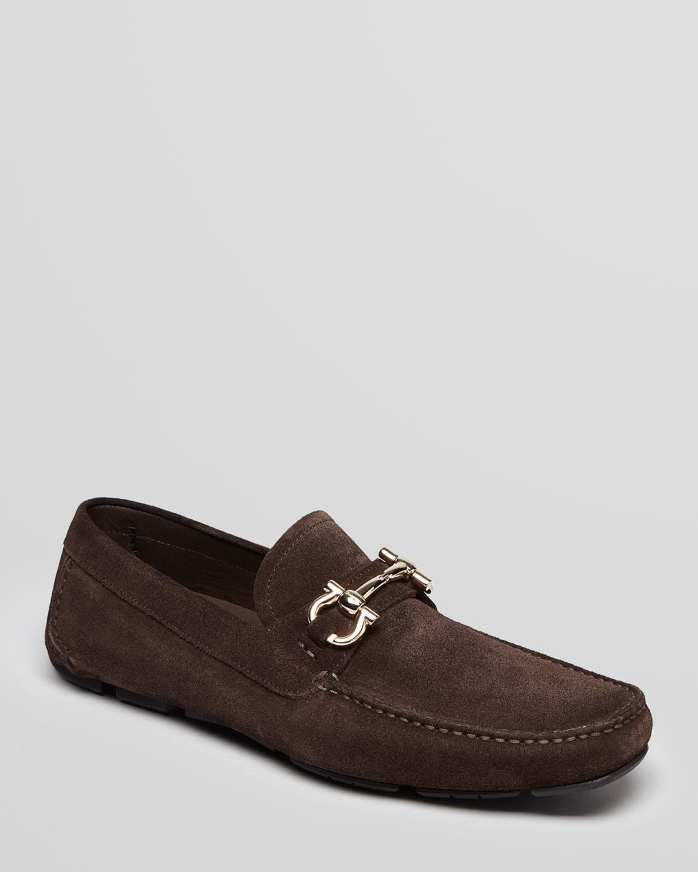 Ferragamo Shoes Sale Bloomingdales