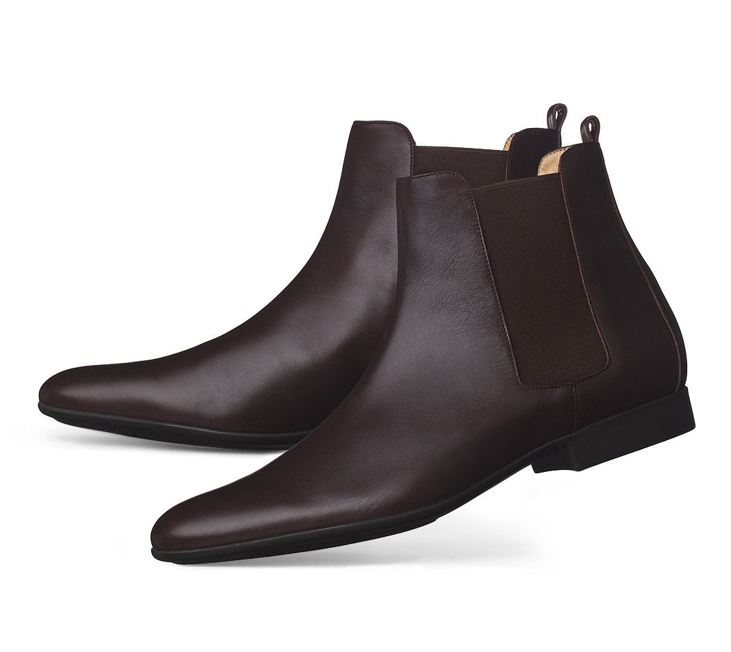 Hermes Shoes Womens Boots