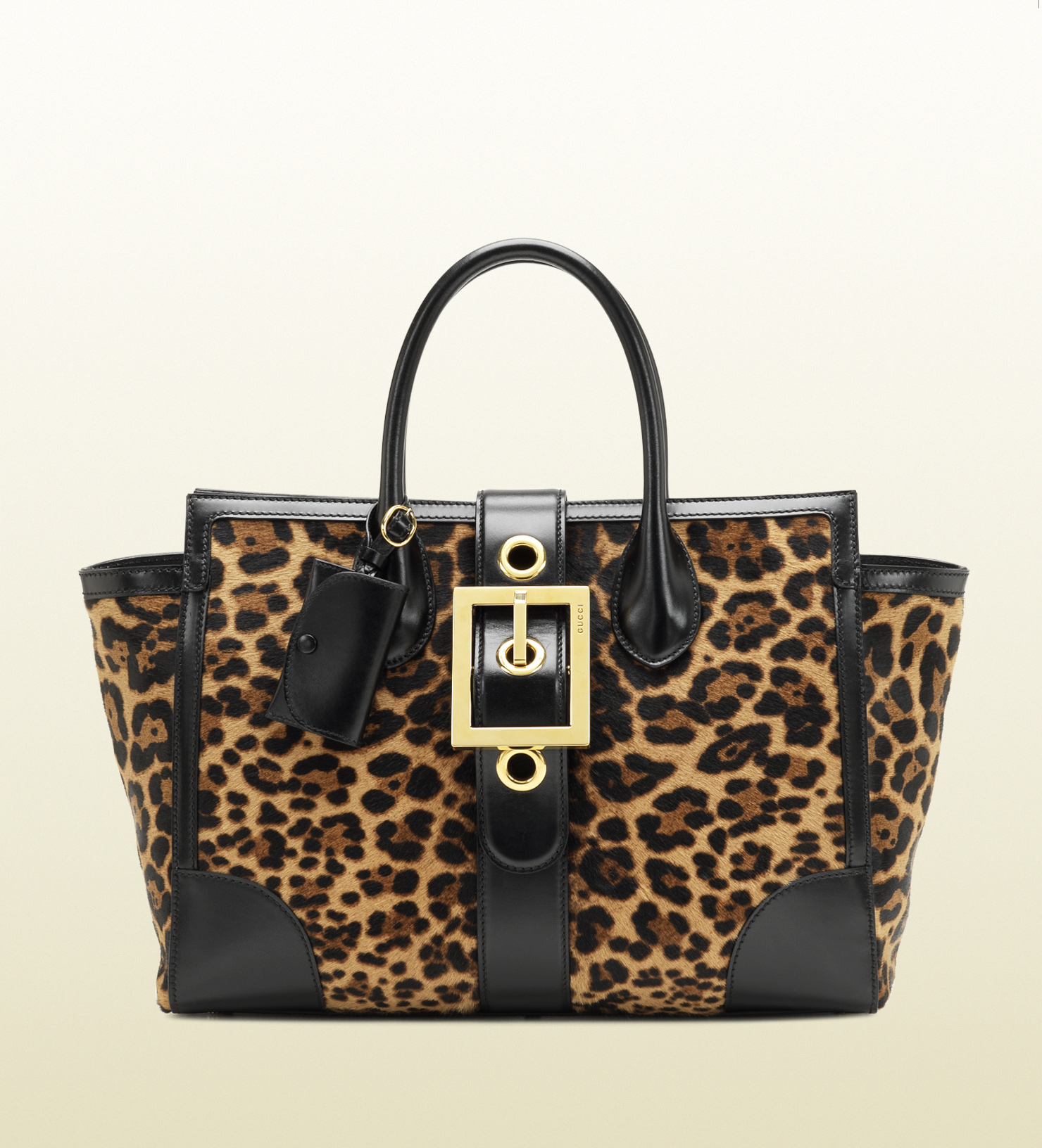 canvas valentino shoulder img jaguar brown handbags handbag trim leather tan rhinestone