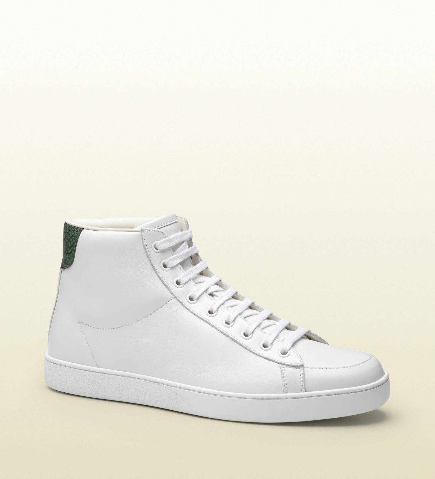 gucci high top sneakers white 28 images gucci coda hi. Black Bedroom Furniture Sets. Home Design Ideas