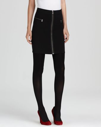 Marc By Marc Jacobs Pencil Skirt Bryant - Lyst