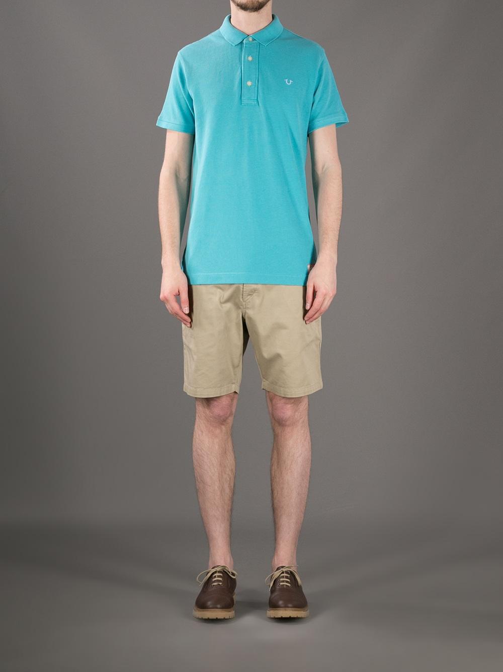 Denver Broncos Shirts For Men