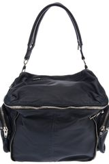 Alexander Wang Jane Shoulder Bag - Lyst
