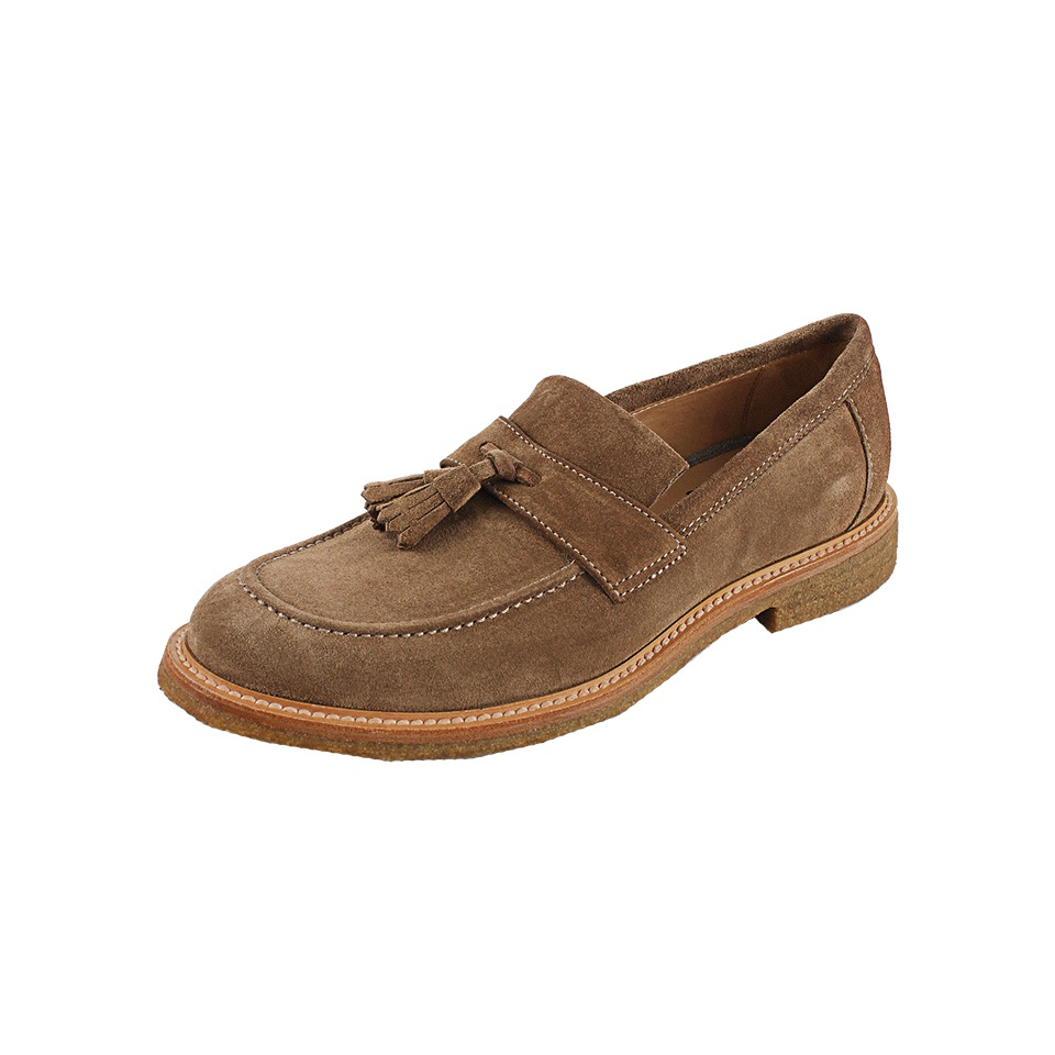 Find tassel moccasin from a vast selection of