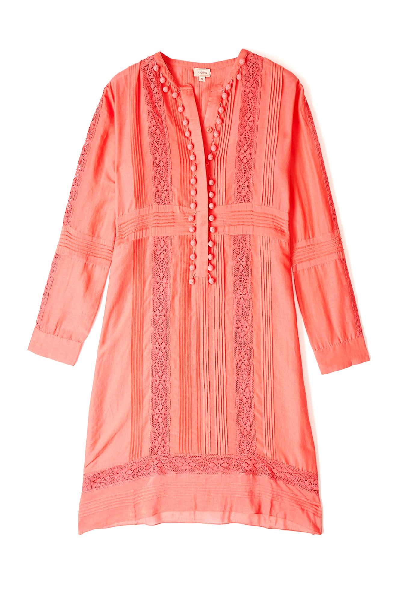 Shop Women's BCX size S Blouses at a discounted price at Poshmark. Description: Coral BCX flowey dress shirt with a built in cami and detachable necklace.. Sold by kitchos1. Fast delivery, full service customer support.