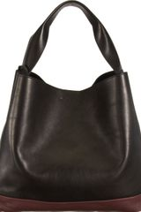 Marni Bucket Hobo Bag - Lyst