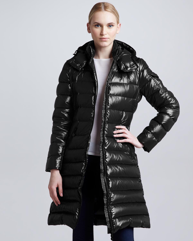 e12e7fe3f spain moncler long coat e2937 b1a43
