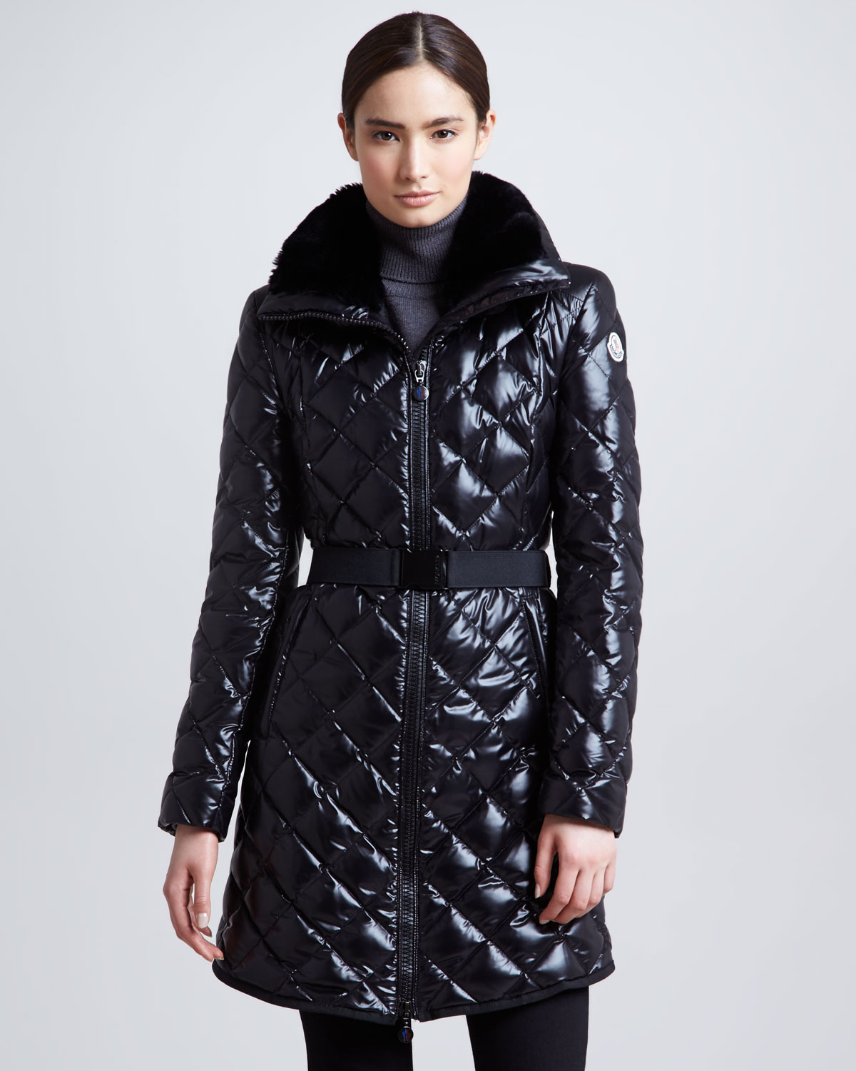 Buy the latest black puffer jacket cheap shop fashion style with free shipping, and check out our daily updated new arrival black puffer jacket at metrdisk.cf