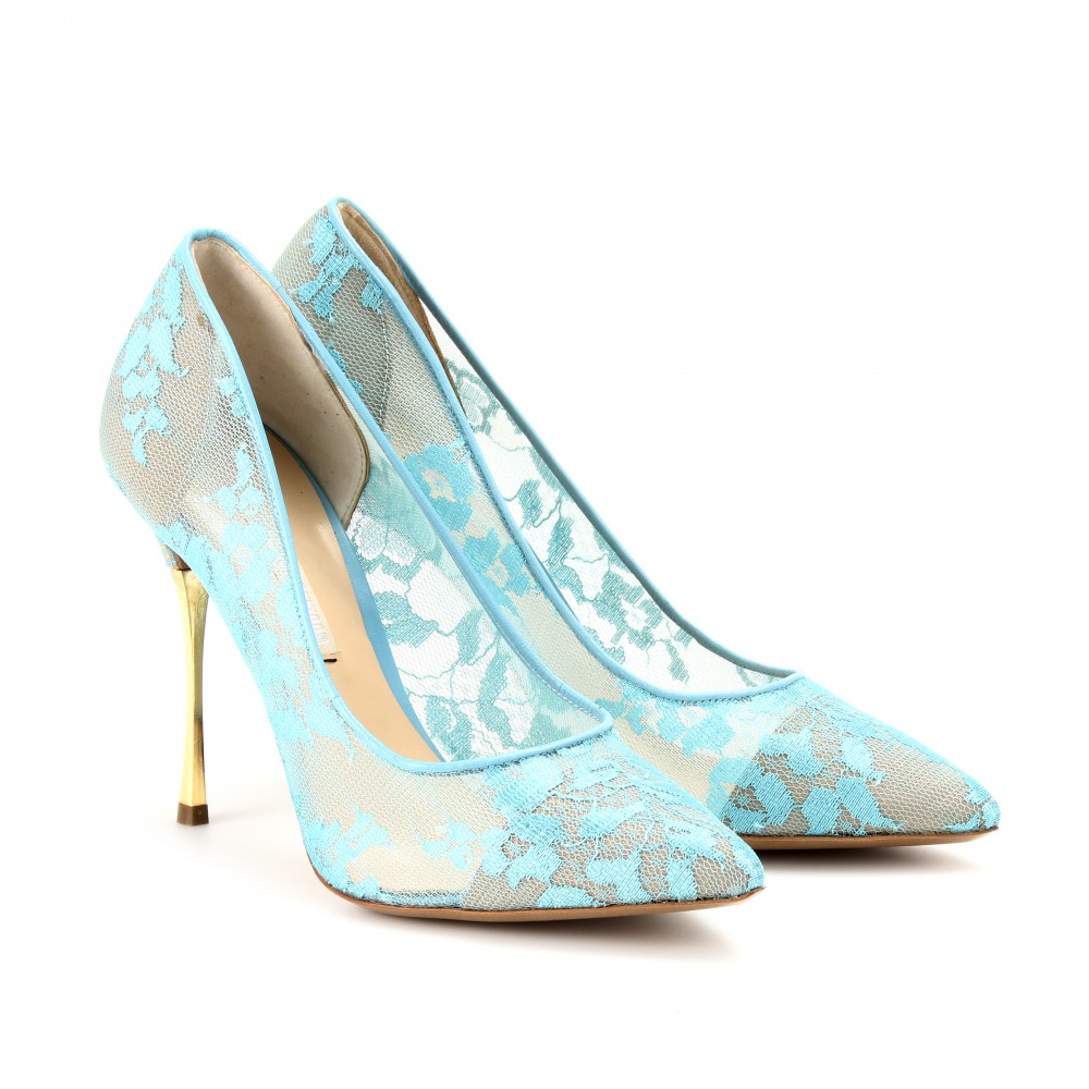 Topshop Wedding Shoes