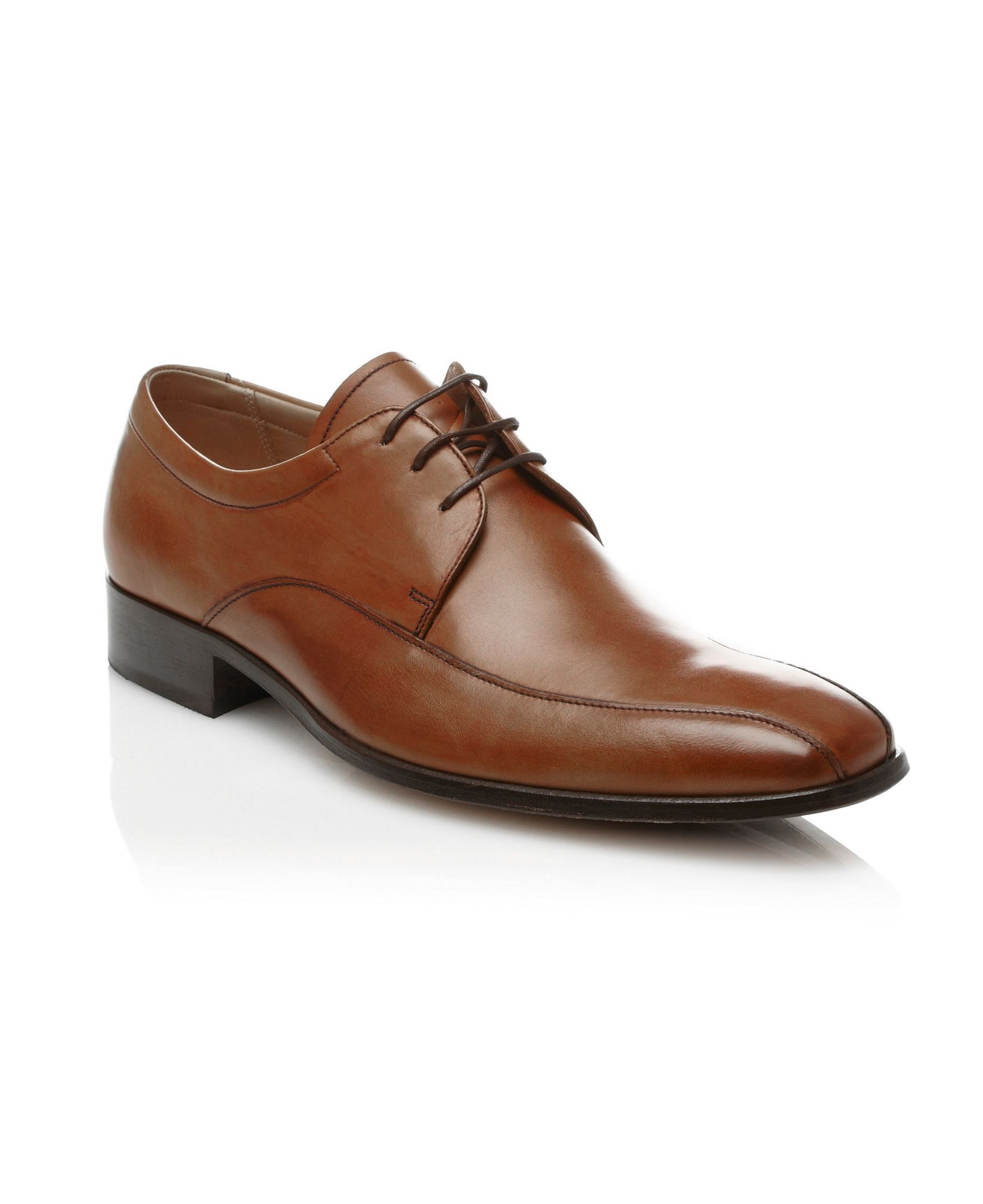 Barker Ross Shoes Sale