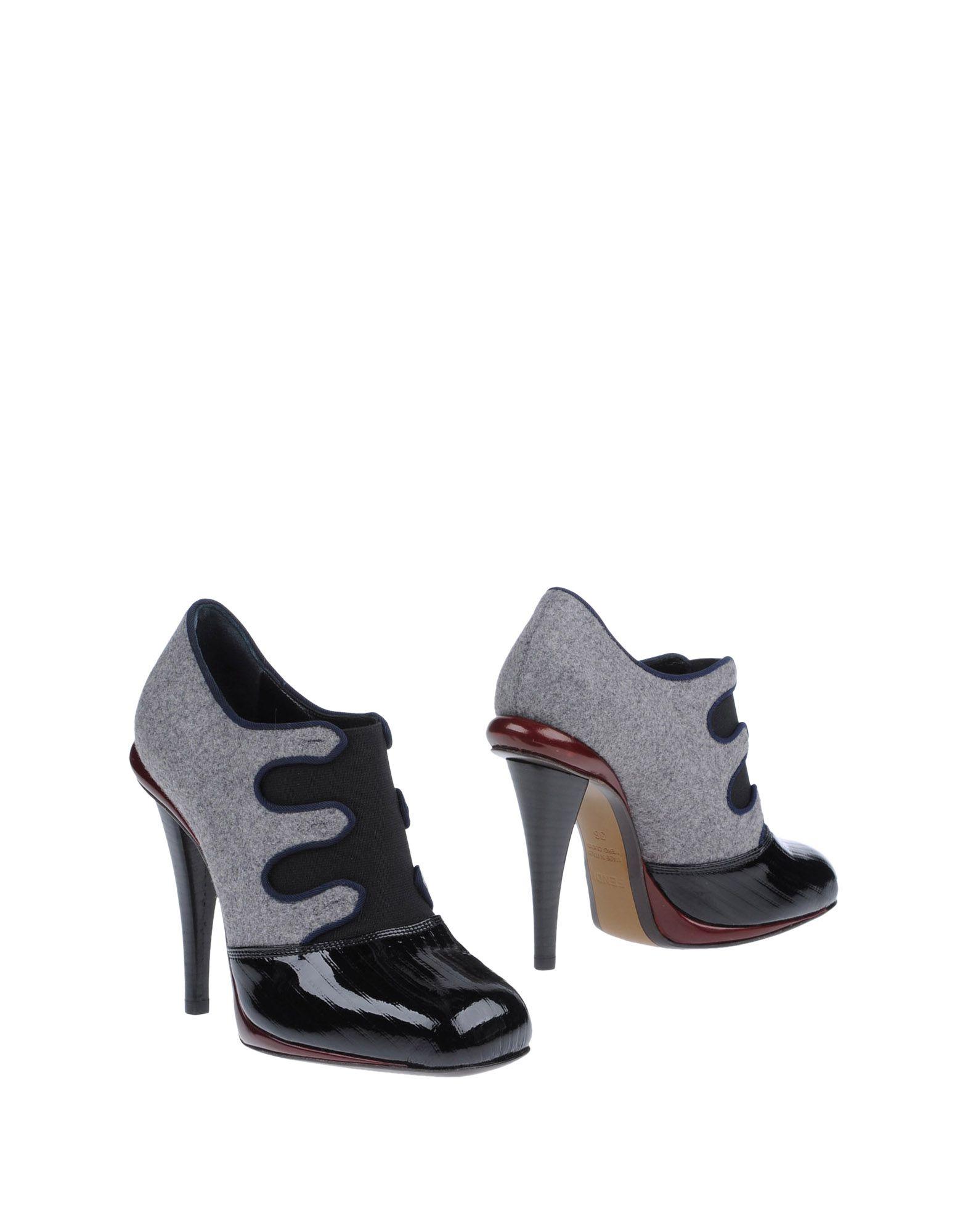 Textured Dress Shoe