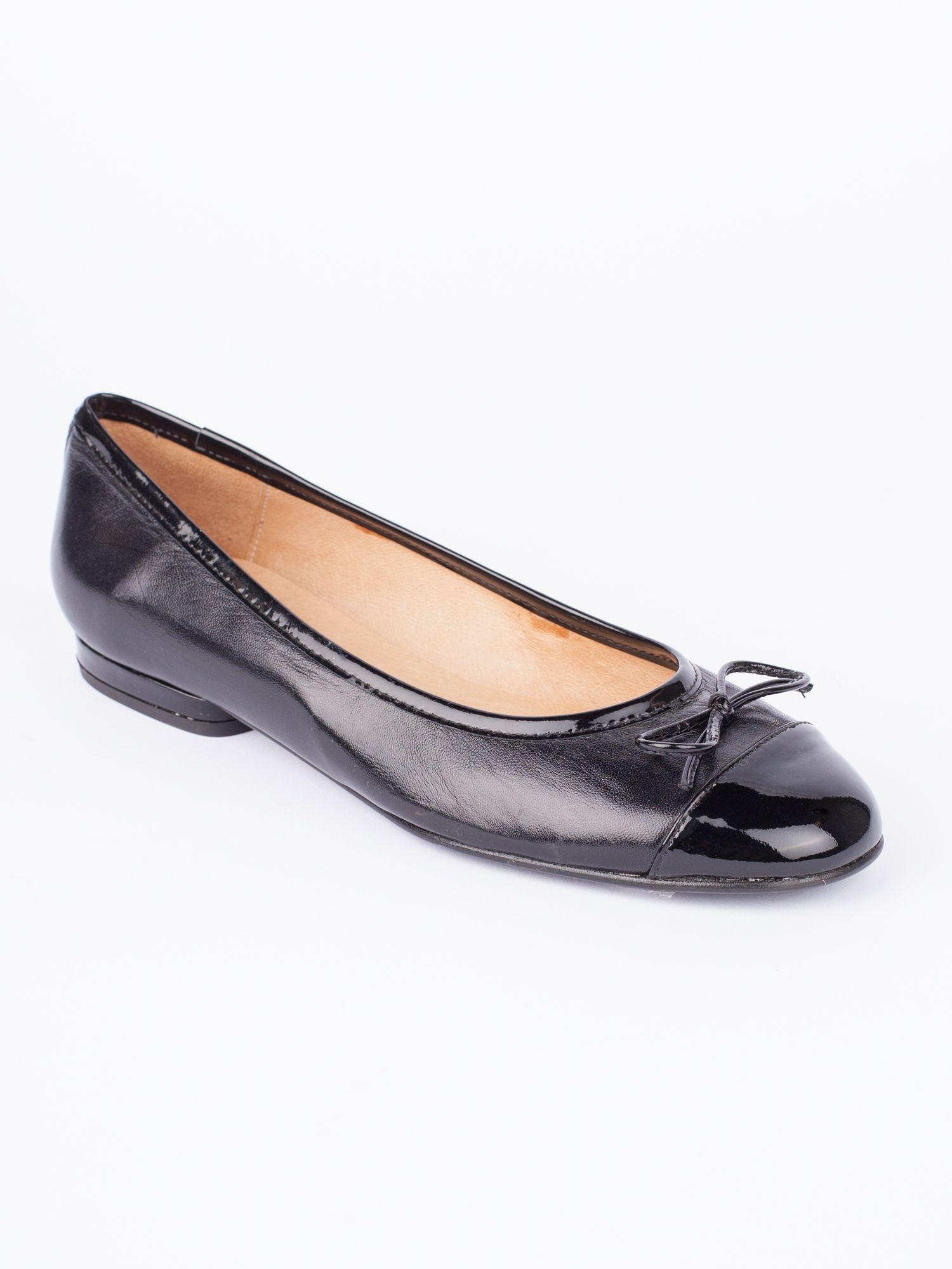 Jones The Bootmaker Ladies Shoes