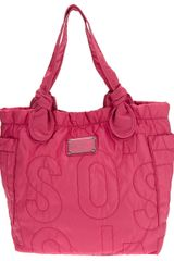 Marc By Marc Jacobs Pretty Tote - Lyst