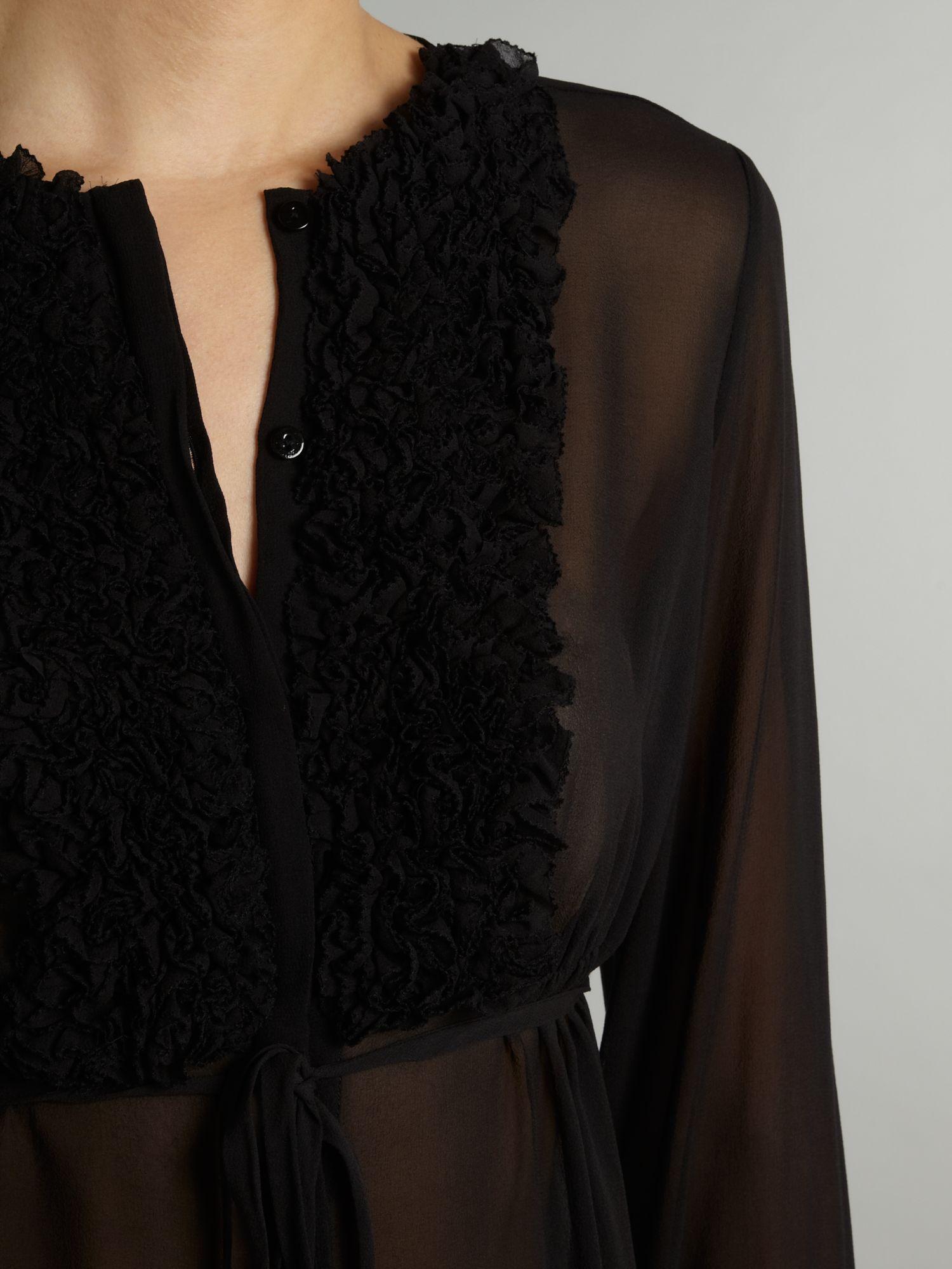 orma women Smokings con orma moderna (fit), 100% paño, diseño colombianoel alquiler incluye saco, camisa,  sarta women sarta men buscar: return to.