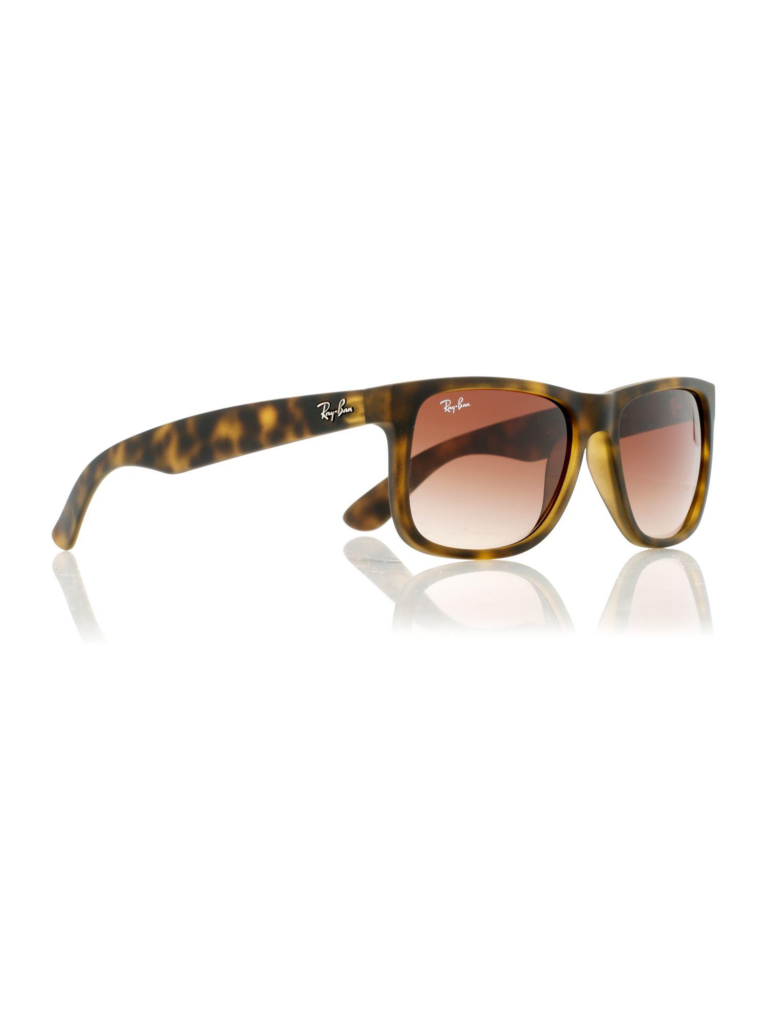 Ray Ban Eyeglass Frames Lenscrafters : ray ban eyeglass lenscrafters frames